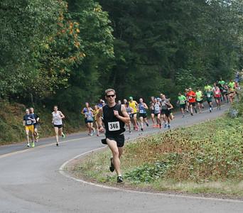 2014-10-12 Best Dam Run