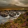 Sligachan – Island of Skye