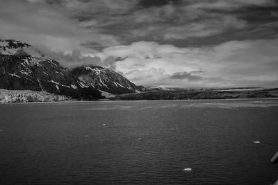 Glacier Bay Alaska-4