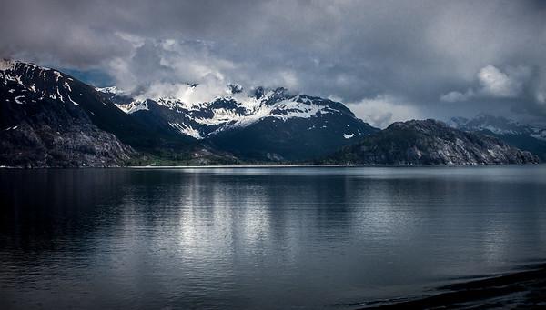 Glacier Bay Alaska-7