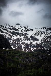 Glacier Bay Alaska-3