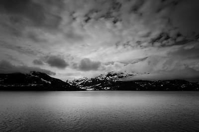 Glacier Bay Alaska-2