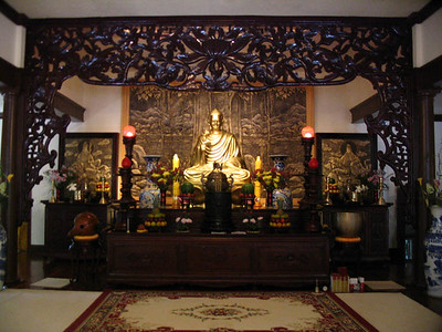 Bode Buddhist Meditation Center (Braintree, MA) Bode Buddhist Meditation Center (Braintree, MA)