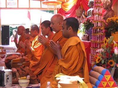 Wat Buddhabhavana (Westford, MA)