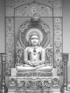 Jain Sangh of New England (Boston, MA)