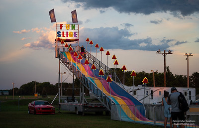 Room To Breathe_Scott County Fair