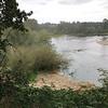 Scenic 2_river