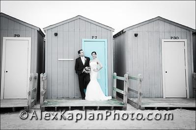 AlexKaplanPhoto-10-