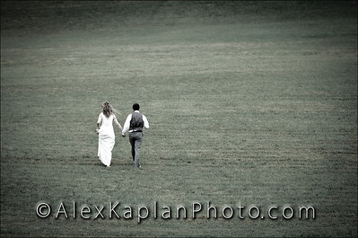 AlexKaplanPhoto-13-