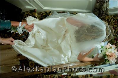 AlexKaplanPhoto-3-