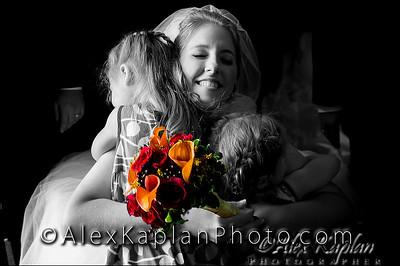 AlexKaplanPhoto-5-
