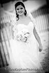 South New Jersey Wedding Photographers