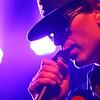 Photo by Mark Portillo<br /><br /> http://www.sfstation.com/harmony-by-the-bay-e1637381
