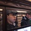 "<b>Photo by</b> <a href=""http://www.derekmacario.com"">Derek Macario</a><br /><br /><b>See event details:</b> <a href=""http://www.aetherapparel.com/journal/2013/04/22/warby-parker-at-aethersf-wednesday-424/"">Warby Parker at AETHERsf</a><br /><br /><b>Buy my Photo Prints at</b> <a href=""http://derekmacario.bigcartel.com/"">My Online Shop</a>"