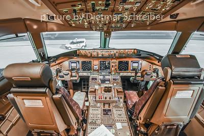 2015-01-21 HL8226 Boeing 777-200 Korean Air