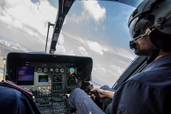2017-03-12 Eurocopter 135