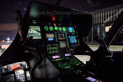 2017-03-20 OE-BXE Eurocopter EC135 Austrian Police