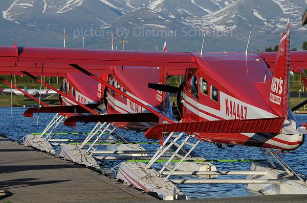 2013-06-05 N4444Z Dash2 Beaver Rusts Flying Service