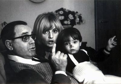1967-11-09 Opa 56. Geburtstag