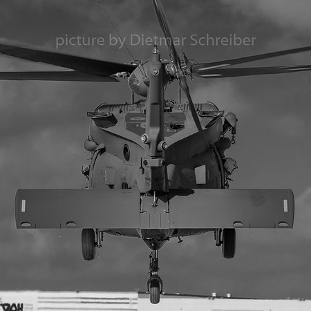 2018-01-15 20863 Black Hawk US Army