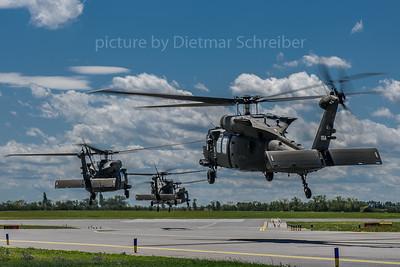 2017-07-28 20054 Black Hawk United States Army