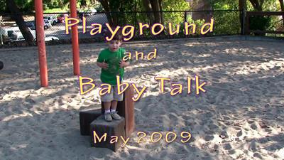 Playground etc.