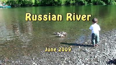 Russian River