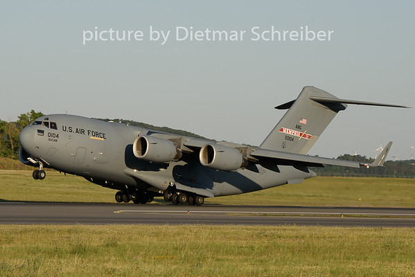 2020-07-30 50104 C17 USAF