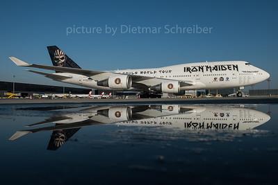 2016-06-06 TF-AAK Boeing 747-400 Air ATlanta Icelandic