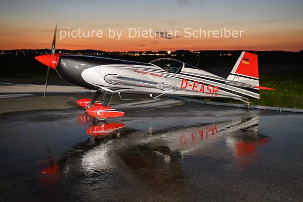 2021-04-25 D-EASR Extra 330