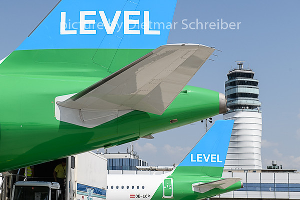 2018-08-02 Airbus A321 Level