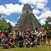 Guatemala 2016 Telluride