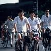019 - 1986-08 - China