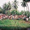 176 - 1998-01 - Papua Nieu Guinea