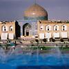 037 - 1999-08 - Iran