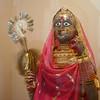 0697 - F - 496 - 2008-09 India Jodphur