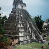 041 - 1999-05 - Belize & Tikal Guatemala