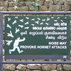110 - 2007-11 - Sri Lanka