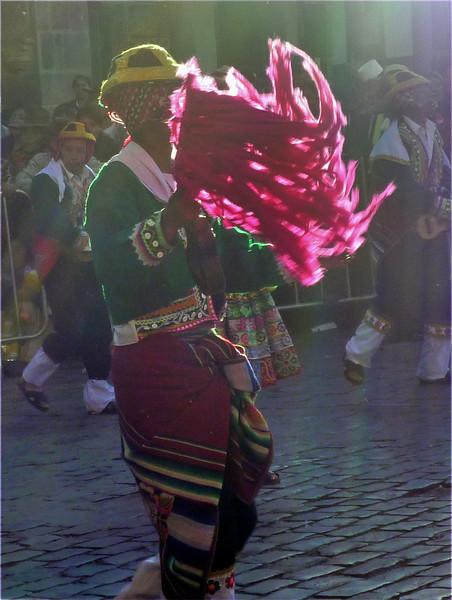 0295 - 2008-06 - Peru - Cuzco