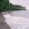020 - 1998-01 - Solomon Islands
