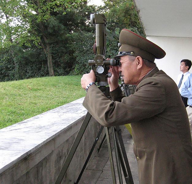 266 - 2007-09-29-10-02 - DPRK