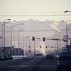 004 - 1986-12 - Anchorage