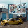 136 - 2008-09-20-21 Liberia