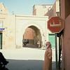 011 - 1980-10 - Morocco