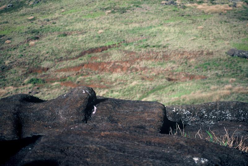 038 - 1987-07 - Easter Island