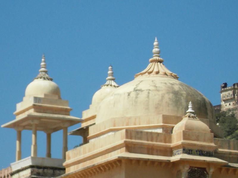 0192 - F - 117 - 2008-09 India Jaipur