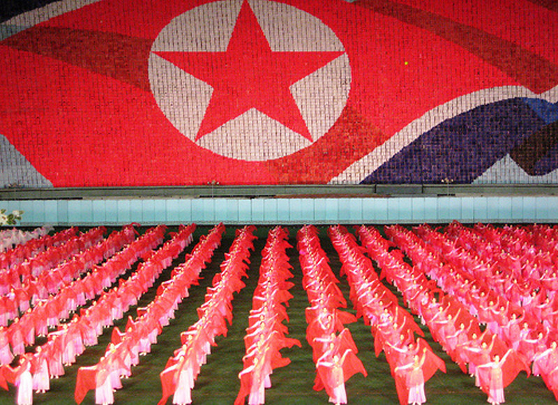 288 - 2007-09-29-10-02 - DPRK
