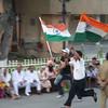 272 - 2007-08 - India (Amritsar)