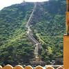 0132 - F - 089 - 2008-09 India Jaipur
