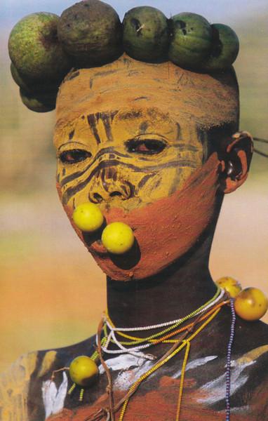 04 - Omo Valley Ethiopia